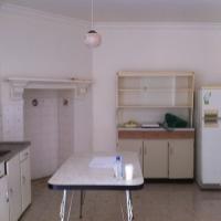 331 Park St Sth Melb 007