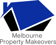 Melbourne Property Make Overs